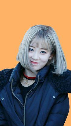 Berry good wallpaper kpop wallpaper kpop