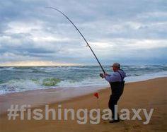 Follow us to see more Fishing Tips #fishingtip #fishingart