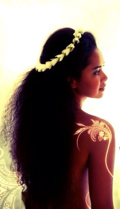 Grow Lust Worthy Hair FASTER Naturally} ========================== Go To: www.HairTriggerr.com ==========================       Beautiful Natural Goddess!!!
