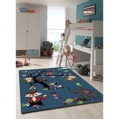 M S De 1000 Ideas Sobre Tapis Chambre Enfant En Pinterest Tapis Chambre Tapis Enfant Y Alfombras