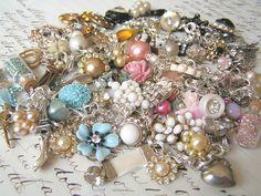 bracelet bounty   Flickr - Photo Sharing!