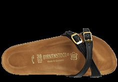 Birckenstock Premium Almere