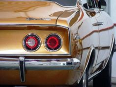 Developing technology and new cars technologies, actual car news, of your car problems and solutions. All of them and more than on begescars. General Motors, Chevy, Car Chevrolet, Ms Gs, Light Art, Bugatti, Muscle Cars, Super Cars, Antique Cars
