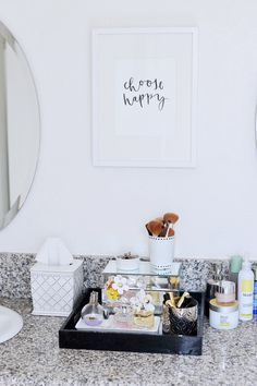 Merrick's Art // Style + Sewing for the Everyday Girl: MERRICK AT HOME: MASTER BEDROOM UPDATE