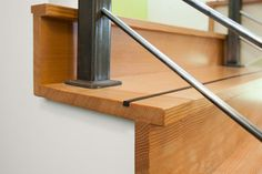 Best Flooring Inlay Non Slip Stair Treads For Outdoor Stairs 400 x 300