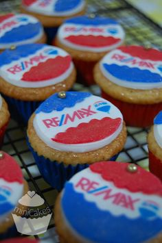 REMAX Christmas Mini Sweets @<< <> >> Cakes