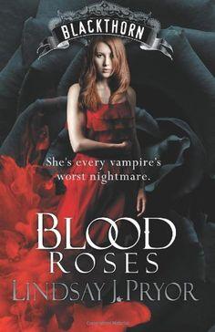 Blood Roses (Blackthorn) (Volume 1) by Lindsay J. Pryor, http://www.amazon.com/dp/1909490032/ref=cm_sw_r_pi_dp_GLXWrb0HEC4QP