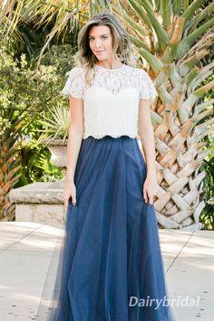 e6fe44fb4ec 10 Best Bridesmaid Skirt And Top images