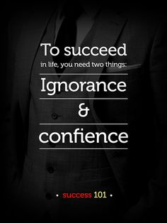 Inspiring Quotes On Life And Success Fair Inspiration Quote  Success Quote  Success 101  If You Want To