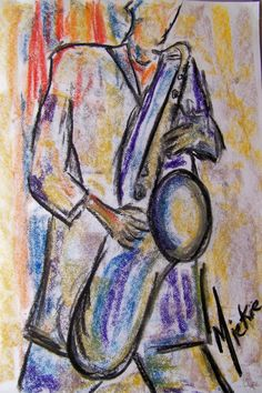 A Pretty Tourist: Connecting with people in Botswana through art Connection, A2 Size, Pastel, Pretty, People, Charcoal, Pictures, Painting, Music