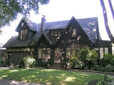 Daily Bungalow - Beaumont/Alameda Neighborhood   Flickr - Photo Sharing!