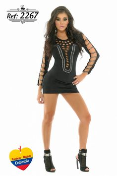 ,: Nueva colección de vestidos colombiano Dress Outfits, Short Dresses, Legs, Skirts, Fashion, Dress Collection, Short Gowns, Moda, Skirt