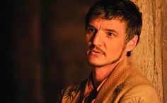 'Game of Thrones' Pedro Pascal on his fight's brutal ending | EW.com