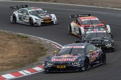 BMW Motorsport Austria, Action, Racing, Bmw, Vehicles, Running, Group Action, Auto Racing, Car
