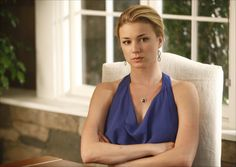 "Emily thorne, ""Doubt"" 1x17"