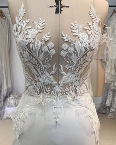 """Jeannelle l'Amour Bridal's Instagram post: """"2020/2021 we are coming for you ✨ Apart from designing the most incredible collection to date, we have some other very exciting news for…"""" We Are Coming, Lace Wedding, Wedding Dresses, Exciting News, Dating, The Incredibles, Bridal, Instagram Posts, Collection"""