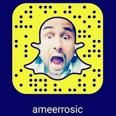 Are you on Snap chat?  Add me: Ameerrosic  #EntrepreneursOfInstagram #Entrepreneurs #EntrepreneurQuotes #EntrepreneurLife #EntrepreneurLifestyle #Biz #Business #QuitMyJob #BusinessMinded #HardWorkPaysOff #Motivation #BusinessSuccess #BusinessOwner #EntrepreneurMotivation #Successful #MoneyMaker #Results #SixFigures #BusinessCoaching #BusinessCoach #MindsetCoach #6Figures #SevenFigures #InspireDaily #BuildYourEmpire #BusinessGrowth #Success #Growth #GrowingBusiness