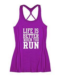 TeeMixed Women's Workout Tank Top TeeMixed http://www.amazon.com/dp/B00YY87AWA/ref=cm_sw_r_pi_dp_GgoDvb0E5GZHD