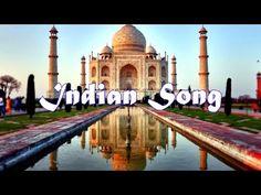 Interesante forma de practicar las canciones con flauta que se trabajan en primaria y secundaria!! Se trata de un karaoke musical en el que sí se trabaja el lenguaje musical!! Musical, Karaoke, Indian, Songs, Flute, Shape, Song Books, Indian People, Music