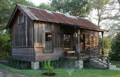 3 Uniqueness From Tiny Home Texas : Texas Tiny House Company