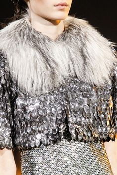 FALL 2013 READY-TO-WEAR  Marc Jacobs