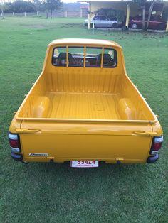 Sunny Truck Minis, Nissan Sunny, Mercedes Benz Cars, Mini Trucks, Old Cars, Cars And Motorcycles, Dream Cars, Samurai, Wheels