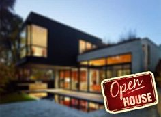 If you are planning to sell your home and do not know how best to go about it, here's something that might just make it easy for you to decide. Click open and read! Selling Your House, Real Estate Services, Open House, How To Plan, Things To Sell, Hot