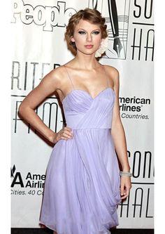 Cheap Celebrity Dresses, Celebrity Dresses for less Online – Weddingwhoo.com