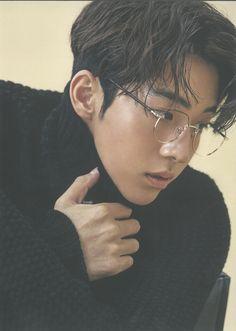 k-models and actors Nam Joo Hyuk Smile, Nam Joo Hyuk Tumblr, Kim Joo Hyuk, Nam Joo Hyuk Cute, Jong Hyuk, Nam Joo Hyuk And Lee Sung Kyung, Nam Joo Hyuk Wallpaper, Nam Joo Hyuk Lockscreen, F4 Boys Over Flowers