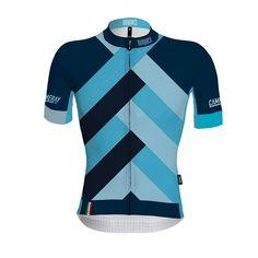 Cycling Wear, Bike Wear, Cycling Jerseys, Cycling Outfit, Sport Wear, Bibs, Sport Fashion, Outfits, Clothes