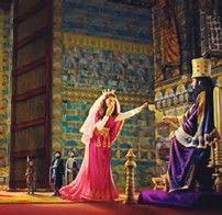 Image result for esther 4:14 Esther 4 14, Queen Esther, Save Her, Formal Dresses, Bible, Books, Image, Fashion, Dresses For Formal
