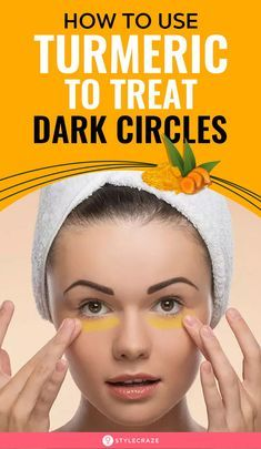 Beauty Discover How To Use Turmeric To Treat Dark Circles Dark Circle Remedies, Remedies For Dark Circles, Dark Circles Treatment, Eye Treatment, Beauty Skin, Health And Beauty, Face Beauty, Orange County, Dark Circles Around Eyes