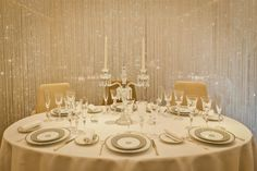 Alain Ducasse At The Dorchester - 3 Michelin Starred