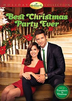 Best Christmas Party Ever Hallmark http://www.amazon.com/dp/B0112HPX1K/ref=cm_sw_r_pi_dp_J427vb0WZJ20C