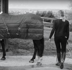 Unisex Adulto Gallop Lifestyle Pantalones de equitaci/ón