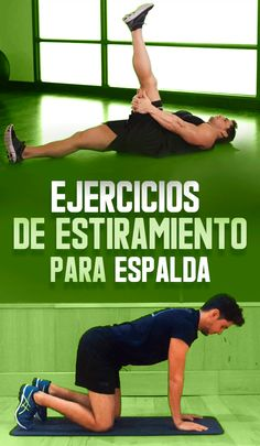 Fitness Works, Postural, Back Exercises, Gym Men, Gym Equipment, Health Fitness, Relax, Train, Workout