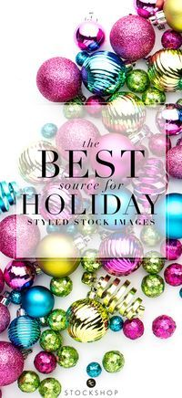 The SC Stockshop Is The Original and Premier Source For Stunning Feminine Styled Stock Photography for Creative Businesses Featuring Styled Desktops And Flatlays. FREE styled stock images sent monthly to our SC Insiders. Website Images, Blog Images, Photography Branding, Image Photography, Christmas Tree Decorating Tips, Holiday Decor, Seasonal Image, Holiday Images, Holiday Activities
