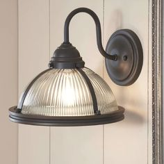 Discover the best coastal wall sconce lights and beach wall sconces for your beach home. Beach sconces & beach wall lights can be used indoors & outdoors. Wall Sconce Lighting, Lighting Design Interior, Wall Candle Holders, Wood Wall Candle Holders, Beachfront Decor, Glass Wall Sconce, Wall Lights, Metal Candle Sconce, Wall Sconces