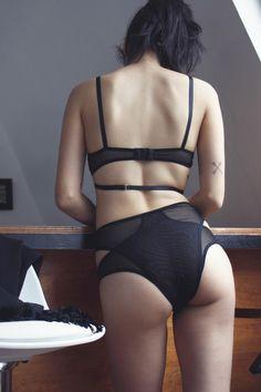 sexy penty pic