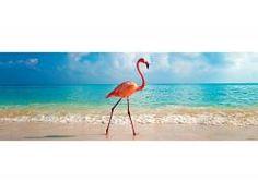 Heye Puzzle - Panorama Flamingo - 4503 - Heye | buy online | Milsims Games