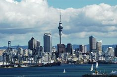 Facebook Cover of VR Hotels & Apartments VR Hotels & Apartments are the most reasonably priced hotels and serviced apartments Auckland has to offer.  * The Quadrant Hotel * Auckland City Oaks * Bianco off Queen * Auckland Harbour Oaks * Ascotia off Queen * Auckland Takapuna Oaks * Proximity Apartments *... 356 likes 11,027 were here