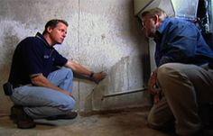 Important basement finishing tips