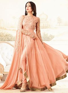 Anarkali suits for women party wear latest designer salwar suit material for women anarkali salwar suits material Designer Anarkali Dresses, Pakistani Dresses, Indian Dresses, Indian Outfits, Designer Dresses, Bridal Anarkali Suits, Anarkali Gown, Indian Clothes, Lehenga Choli