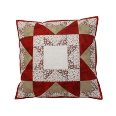 NEBESKÁ ŽIARA Throw Pillows, Quilts, Blanket, Handmade, Scrappy Quilts, Hand Made, Comforters, Patch Quilt, Decorative Pillows