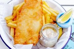 Melb Best Fish & Chips