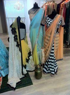 Lace Saree, Saree Dress, Sari, Ethnic Outfits, Indian Outfits, Saree Collection, Designer Collection, Desiner Sarees, Raksha Bandhan Photos