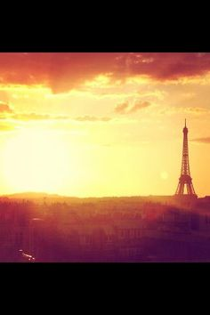 Someday, I'll see this. Come Fly With Me, World Traveler, Oh The Places You'll Go, Storyboard, Paris Skyline, Beautiful Things, Bucket, Trees, Inspire
