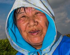 """Check out new work on my @Behance portfolio: """"People of Shanghai"""" http://be.net/gallery/42001527/People-of-Shanghai"""