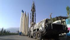 Simorgh First Launch – an Iranian Success or Failure?