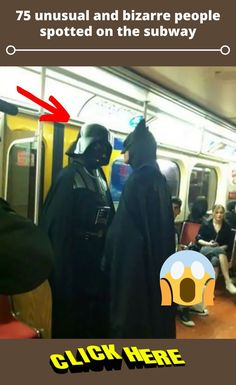 75 unusual and bizarre people spotted on the subway Giant Pikachu, Army Men Toys, Green Army Men, Laughing Therapy, Meet Women, World 2020, Kinds Of People, Weird Things, Amazing Things